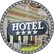 badge_hotel_nightst-2