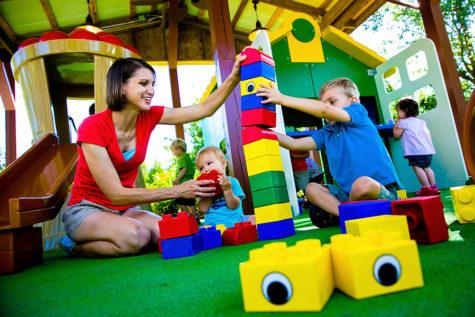Legoland_Gallery_06_900x600px