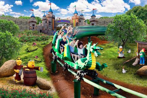 Legoland_Gallery_07_900x600px