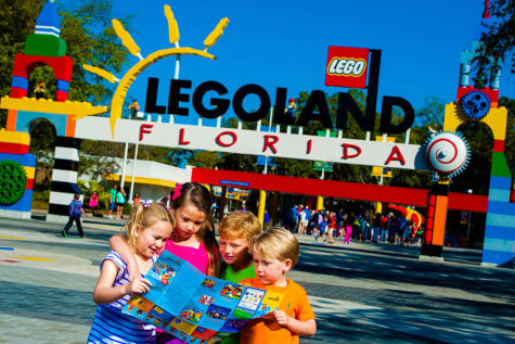 Legoland Gallery 14 900x600px