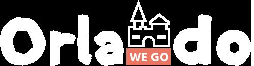 OrlandoWeGo Logo