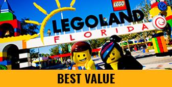 LEGOLANDFLORIDA_LEGOMOVIE_0001