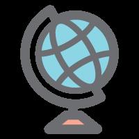icon_opd_globe